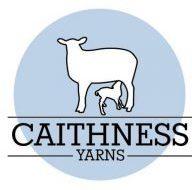 Caithness Yarns