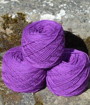 caithness-yarns-2.jpg