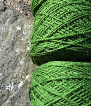 caithness-yarns-4.jpg